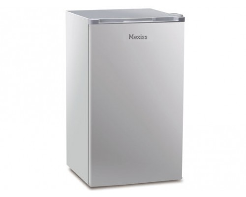 Mexiss BC-92P(E)