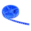 Led Light Strip (0)