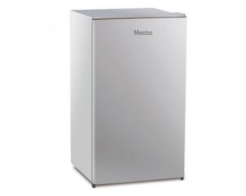 Mexiss BC-80P(E)