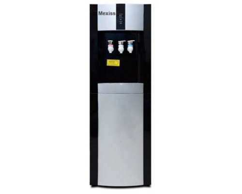 Mexiss EWD-16LE Water Dispenser