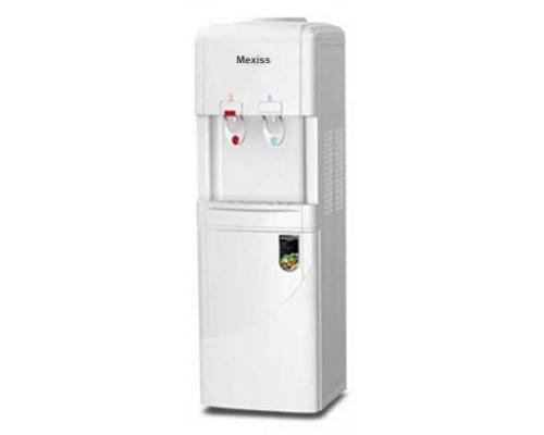 Mexiss HWD-28 Water Dispenser