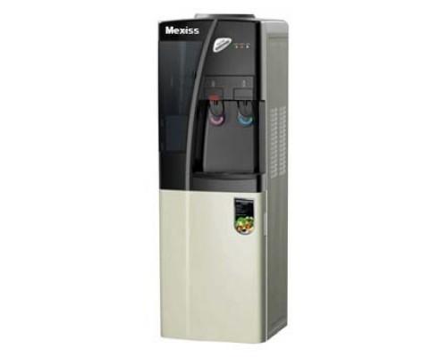 Mexiss HWD-31 Water Dispenser