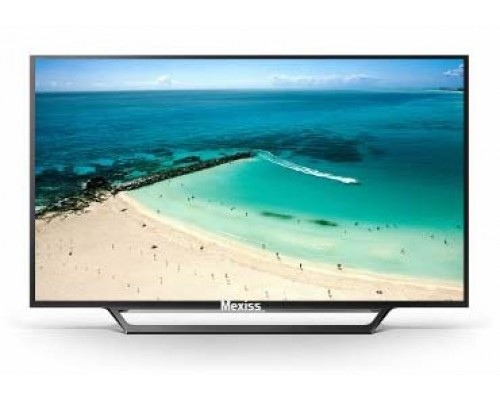 "Mexiss Bravia 40"" KLV-40W652D Full HD Smart LED"