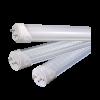 Fluorescent  tube (0)