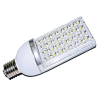 Led Solar Bulb (0)