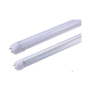Led Tube Light (0)