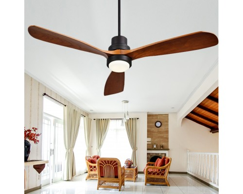 Mexiss Rechargeable HIGH SPEED Fan